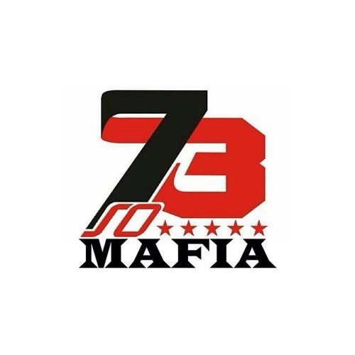 Mafia73's avatar