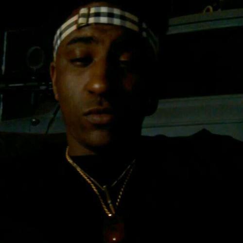 wifiboyz's avatar