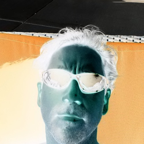 Jeremy Knoernschild's avatar