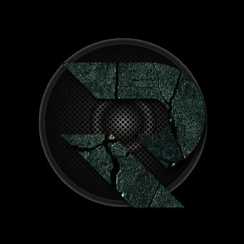 Robin Timalsina's avatar