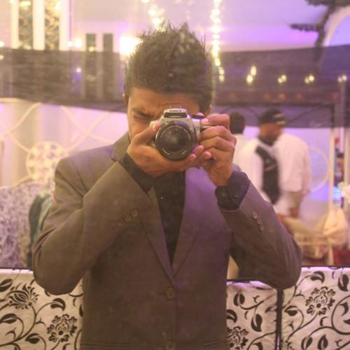 Muhammad Suleman Siddiqui's avatar