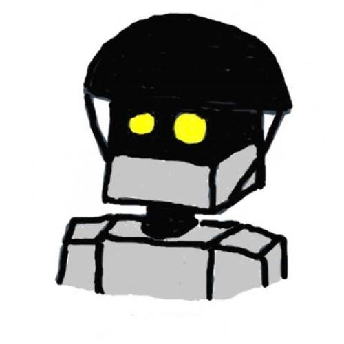 Veterans Of Future Wars's avatar