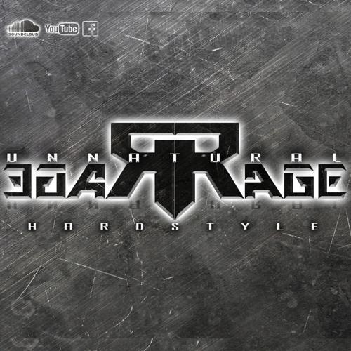 Unnatural Rage's avatar