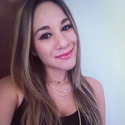 Rosalba Qr's avatar