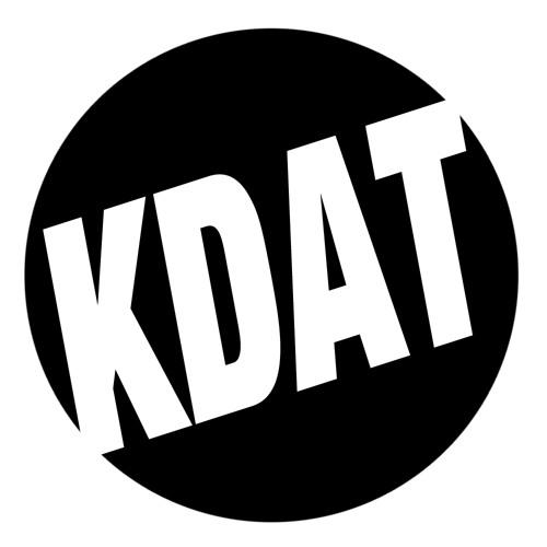 kdat's avatar