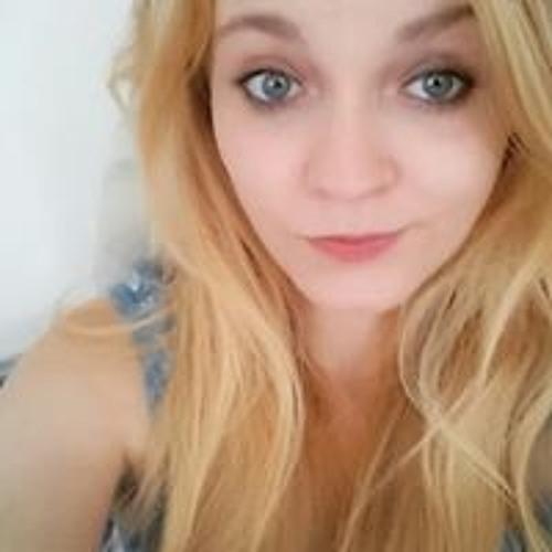 Evie Joy Teed's avatar