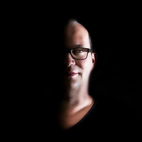 Marcel Renn [deepdecade Berlin]'s avatar