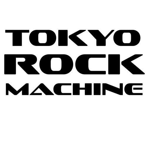 tokyorockmachine's avatar