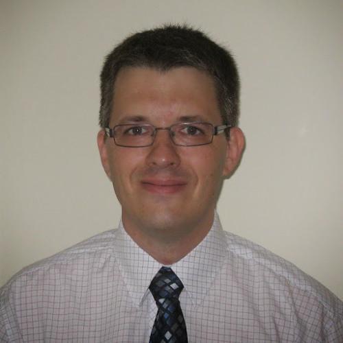 Fred Houweling's avatar