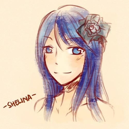 Shelina Unagi's avatar