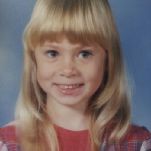 Katie Anne Moran's avatar