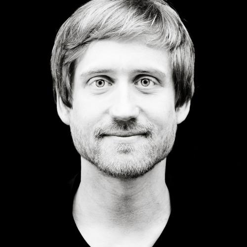 // goldmannmusik's avatar