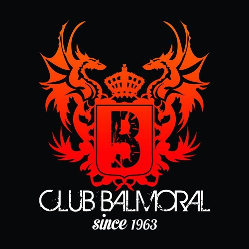 CLUB BALMORAL's avatar