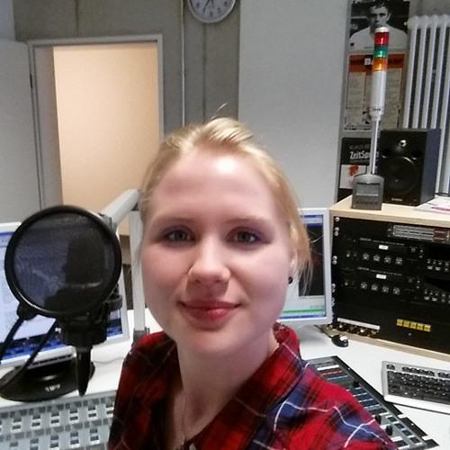 Wortlaut's avatar