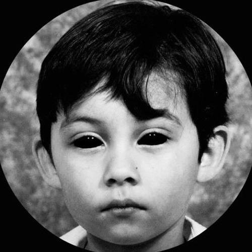 Yan Cey's avatar