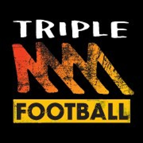 Triple M Footy's avatar