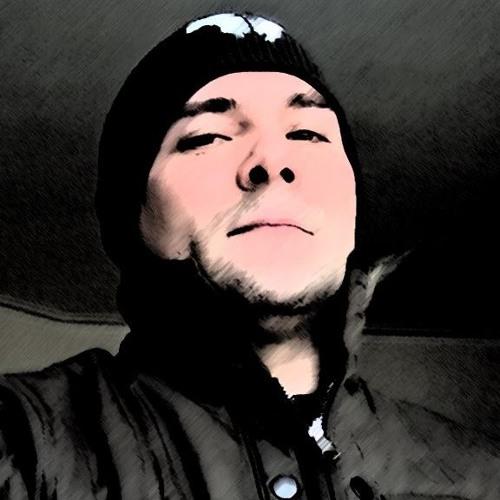 Nuno Pilo Sales's avatar