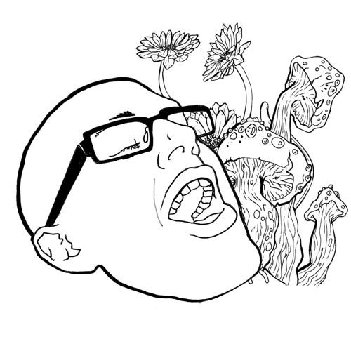 Les Pattes's avatar