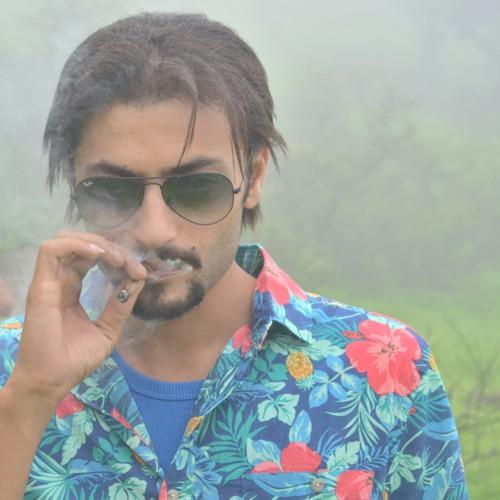Azaz Haider's avatar