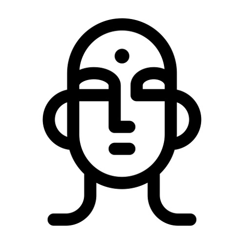 Kangeye's avatar