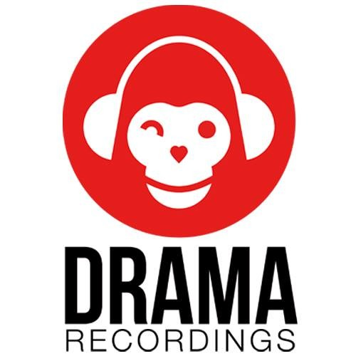 Drama Recordings™'s avatar