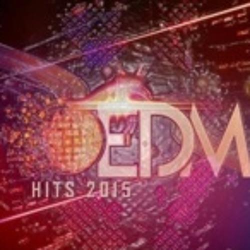 EDM hits 2016's avatar