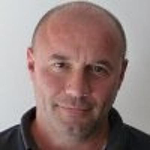 Gilles BAREIL's avatar