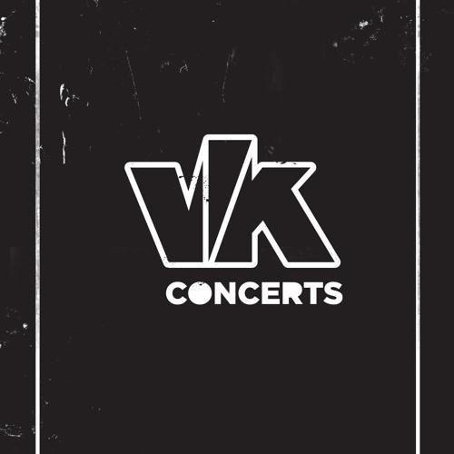 Vkconcerts's avatar