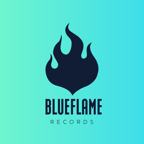 Blue Flame Records's avatar