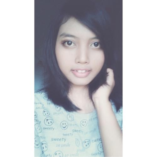 Nene693's avatar