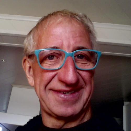 Pol G S Tessier's avatar