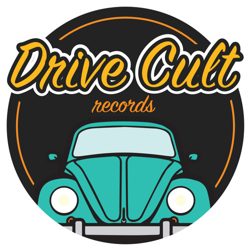 Drive Cult Records's avatar