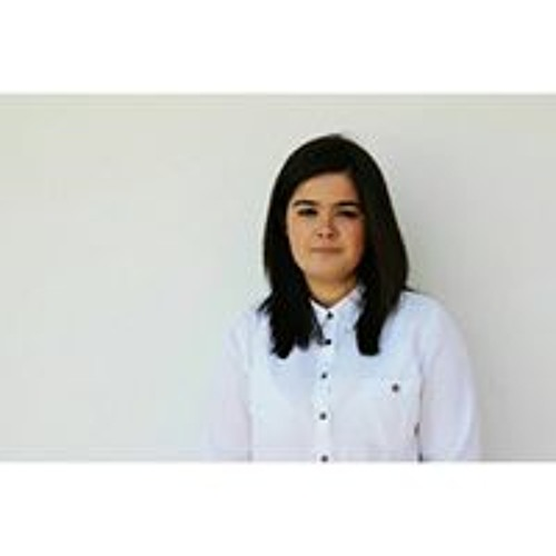 Alba Lara Llanes's avatar