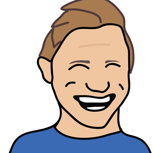 Mantenner's avatar
