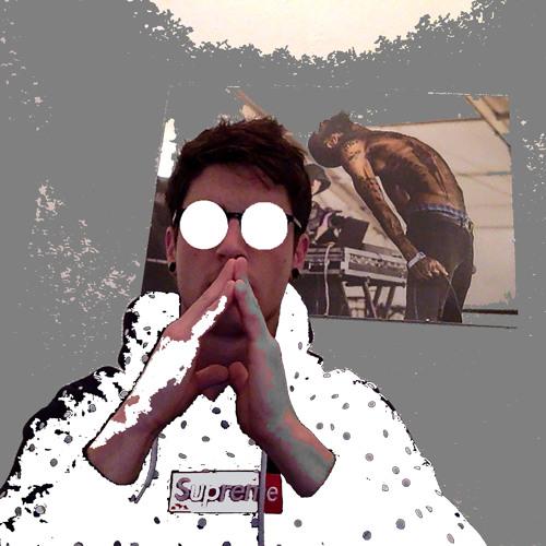 Bobkee's avatar