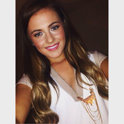 StephanieMcGowan's avatar