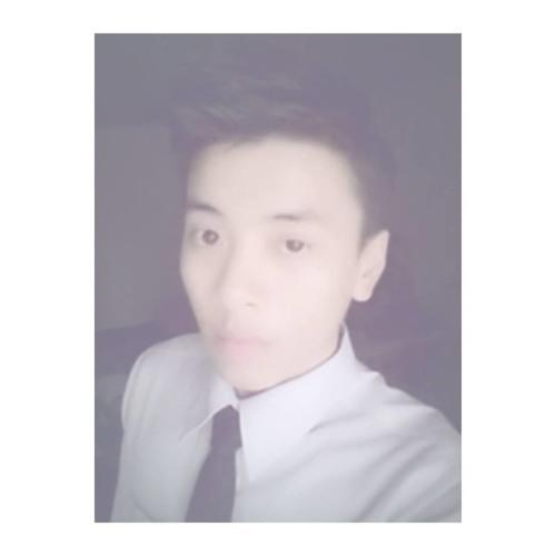 Tan Tan 19's avatar