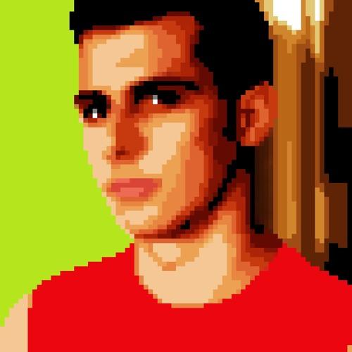Promatheus's avatar