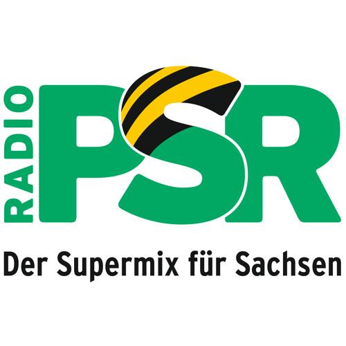 RADIO PSR's avatar