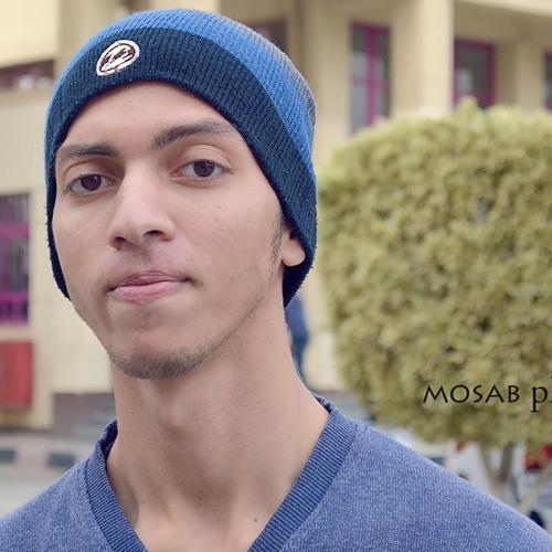 Waled Mohamed 3's avatar