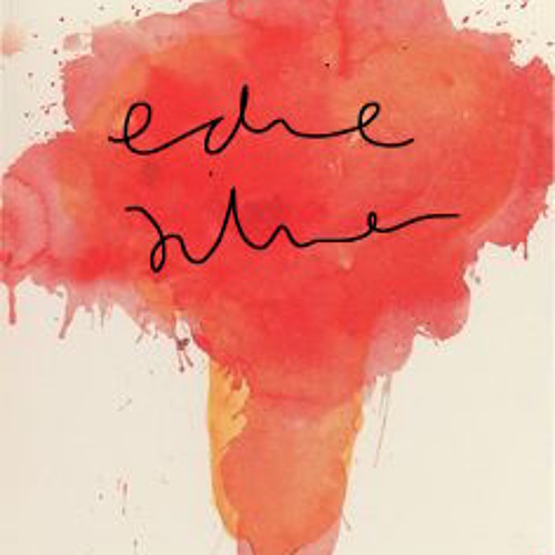 Edie Silver's avatar