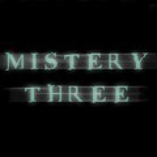 MisteryThree's avatar