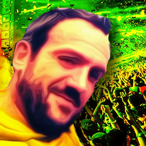 albertondj's avatar