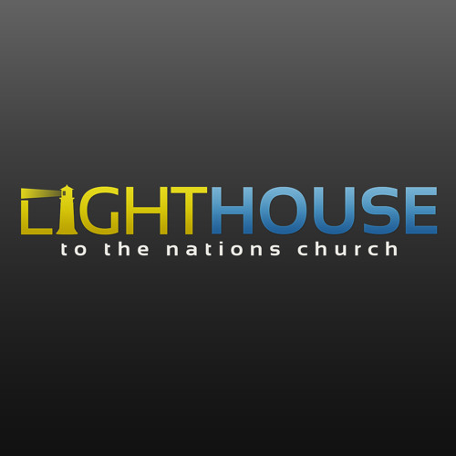 Lighthouse To The Nations's avatar