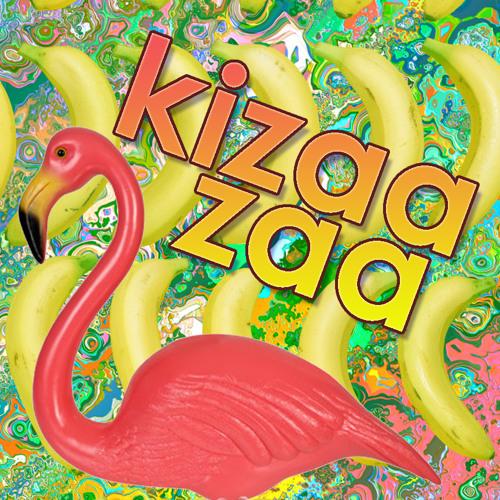 Kizaa Zaa's avatar