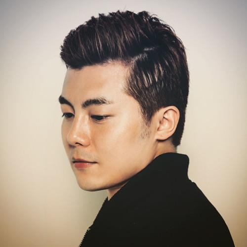SkyROK KimDaeHoon's avatar