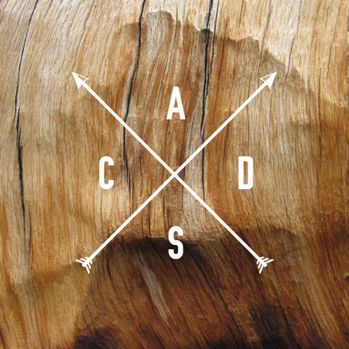 Anyacd's avatar