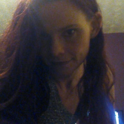 Lisa Long's avatar