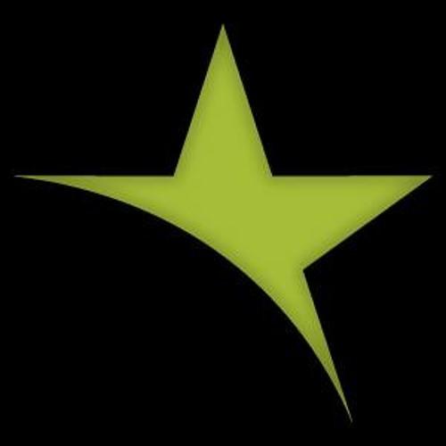 Palcco Propaganda's avatar