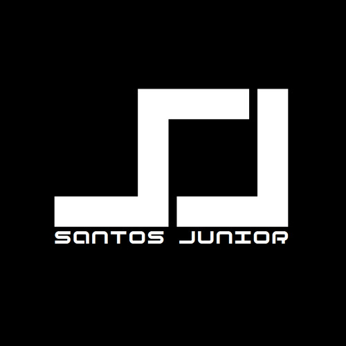 Santos Junior's avatar